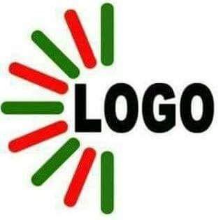 Contratación&Management Logo Music.